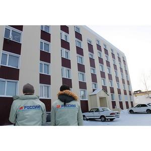 ОНФ подводит первые итоги квеста «18 мгновений весны» по городскому ориентированию в Томске