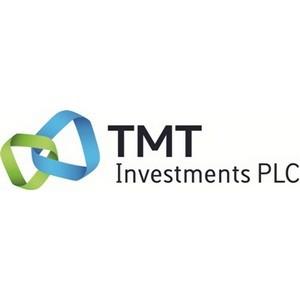 TMT инвестировал 1 млн. долларов в Accern