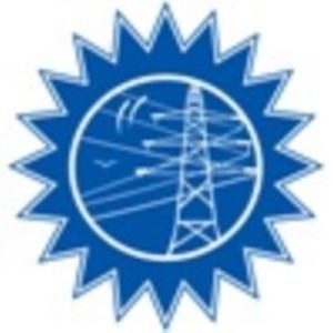Энергостроительные СРО примут участие в форуме «ТЭК России в XXI веке»