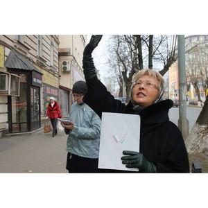 Активисты ОНФ в Коми обсудили проблемы капремонта исторических зданий в Сыктывкаре