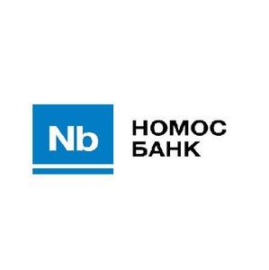 Номос-Банк произвел листинг ранее размещенных 7-летних еврооблигаций на 300 млн долларов