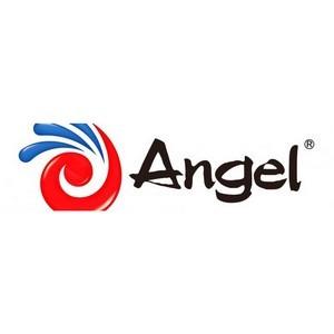 Кадастровые работы для Angel Yeast