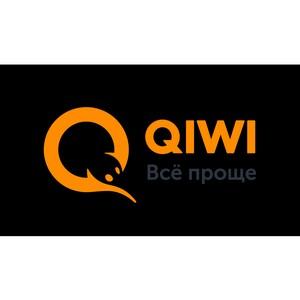 Qiwi стала партнером сервиса безопасной оплаты на Avito