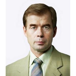 Юрий Исаев: Штрафы за ненадлежащее исполнение контрактов должны быть более гибкими