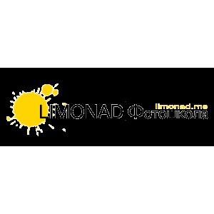 Инновации в обучении фотографии в Limonad|Фотошкола