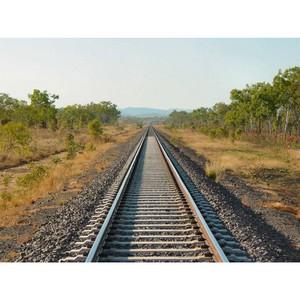 """Издание """"Железнодорожные перевозки"""" поздравляет железнодорожников с профессиональным праздником!"""