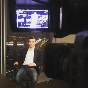 Эксперт по PR Никита Лобанов рассказал, зачем звезды обращаются в пиар-агентства