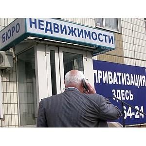 Неверов: Госдума продлит сроки приватизации жилья