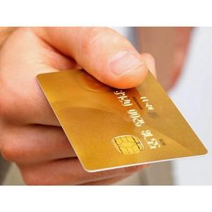 В Тамбовской области растет число пенсионеров, получающих пенсии с использованием пластиковых карт