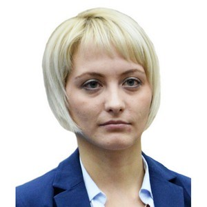 Мария Родченко: Необходимо усилить работу по повышению финансовой грамотности населения