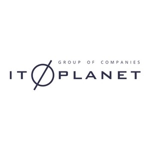 IT Planet Group ��������� ��� ����������� ����������������� � ����������!