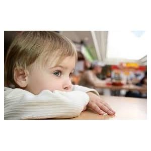 Питание в детских садах Москвы: ущемление прав или привилегия?