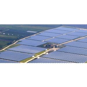 JA Solar подтверждает растущее глобальное влияние своей торговой марки