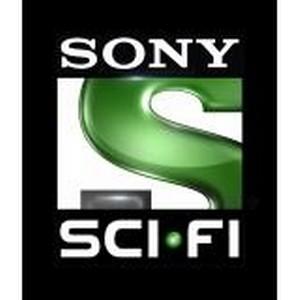 Месяц головокружительных загадок и мистических тайн на Sony Sci-Fi!