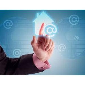 Как получить сведения о земельном участке или об объекте капитального строительства