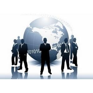 Деловые сети с иностранным капиталом как источник и основа конкурентной разведки для Запада