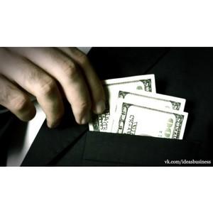 Доллар будет жить, вопреки прогнозам депутатов