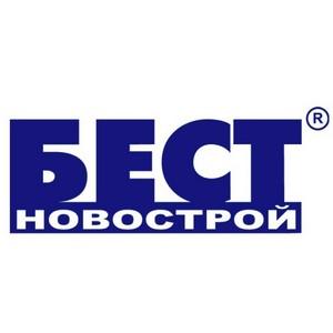 Новую квартиру на юге Московской области можно купить за 1 млн рублей
