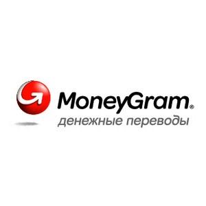 Сеть отделений MoneyGram в мире увеличилась до 310 000 пунктов