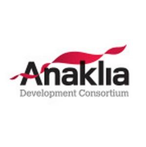 Республика Грузия выбирает Консорциум развития Анаклии