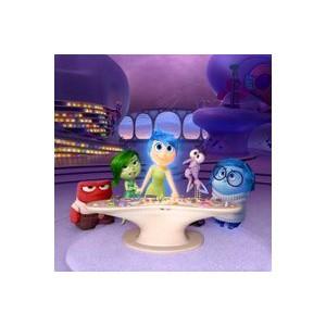 Еcco запускает новый проект с Disney