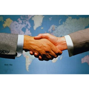 Юридическая компания «Варшавский и партнеры» организует Международный форум «Legal Gates. Export»