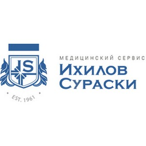 «Ихилов: Медицинский сервис» поставит на ноги даже безнадёжно больного пациента