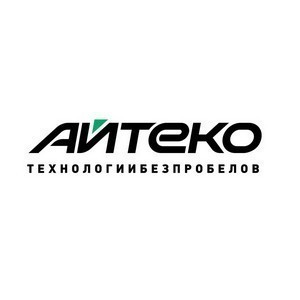 «Ай-Теко» – «платиновый» партнер Fortinet