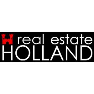 Роттердам на первом месте по рентабельности