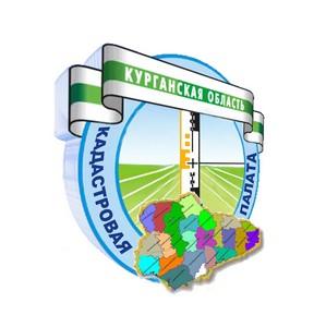 О работе отдела инфраструктуры пространственных данных и обеспечения информационного взаимодействия