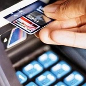 Новую программу кредитования расчетного счета предлагает Байкальский банк Сбербанка России