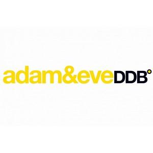 adam&eveDDB получила титул «Агентства года 2014» и 22 каннских «Льва»
