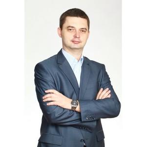 Роман Кикоть вошел в совет директоров «Бета продакшн»