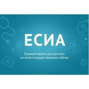 Лазарева: Подключение коллекторов к Единой системе идентификации не защитит телефоны третьих лиц от претензий по долгам