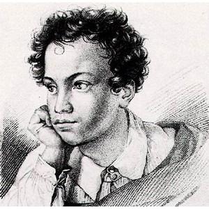 Празднование дня рождения А.С. Пушкина – символа России – культурное событие мирового уровня!