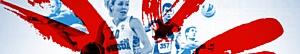 Банк ВТБ  приближает Олимпиаду в Лондоне