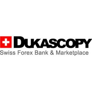 Dukascopy Bank SA объявляет о проведении Международного соревнования молодых модельеров