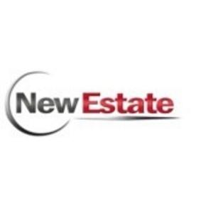 Оформление документов на недвижимость в муниципалитете г.Несебр стоит дороже