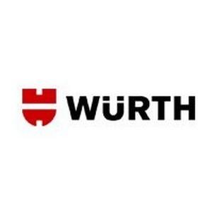 Компания «Вюрт-Русь» организовала экологическую акцию«5=10+2»