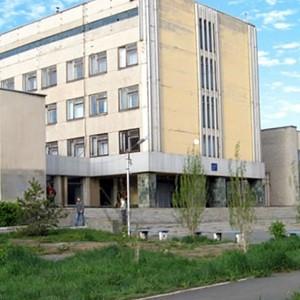 Благотворительный фонд «Сафмар» М. Гуцериева сделал подарок орскому институту к грядущему юбилею