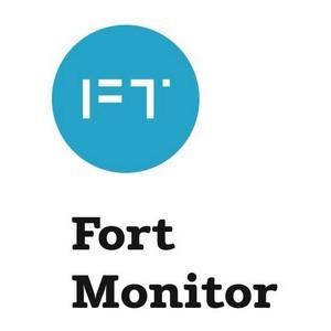 Перевозка сотрудников «Татнефть-Самара» под контролем системы Fort Monitor