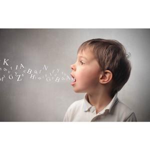 Лекция «Если у ребенка заикание»