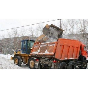 Дороги зимой будут чистить по-другому