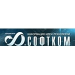 Компания СОФТКОМ запускает новую Систему Подбора Антивирусов