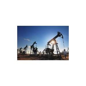 ОАО «Варьеганнефть» выполнило экономические обязательства перед Нижневартовским районом за 2017 год.
