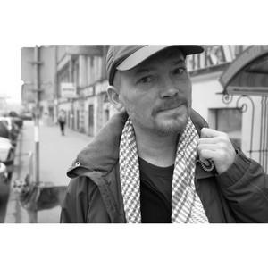 В Санкт-Петербургском Доме писателя состоится вечер памяти Константина Крикунова