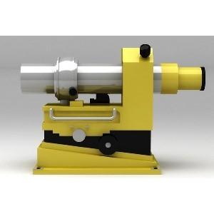 «Швабе» запустил в серийное производство новый прибор контроля объектов