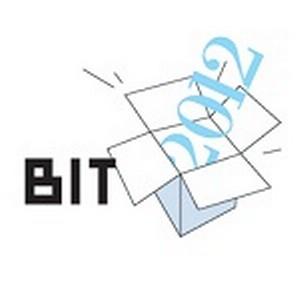 Завершился девятый сезон конкурса БИТ