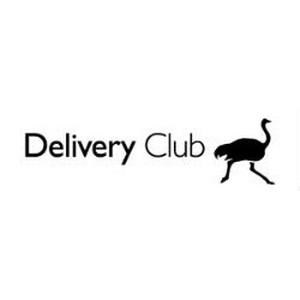 Delivery Club стал лучшим бизнес-проектом в интернете