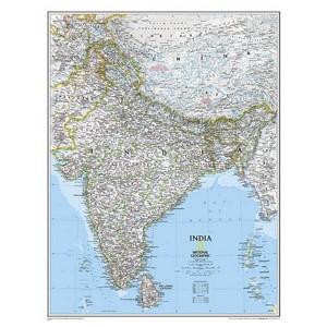 Esri CIS: на портале ArcGIS опубликованы исторические карты National Geographic